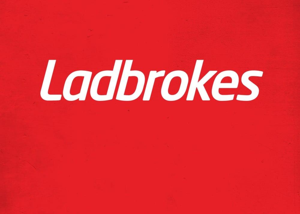 Ladbrokes Australia Review 2019: Pros & Cons