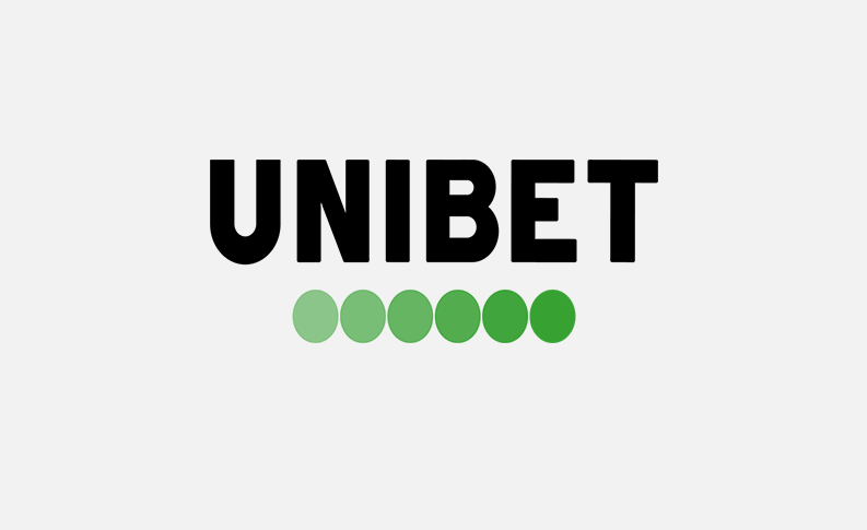 Unibet Bonus Code Australia February 2020: Horse Racing, Greyhound & Other Specials
