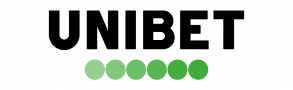 Unibet Australia Review Aug 2020