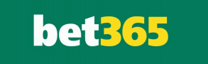 Bet365 Australia Review Aug 2020