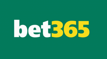 Bet365 Registration Code Australia Apr 2021 – USE 365PLAY