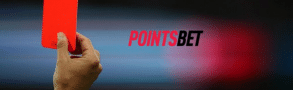 Pointsbet Review Apr 2020