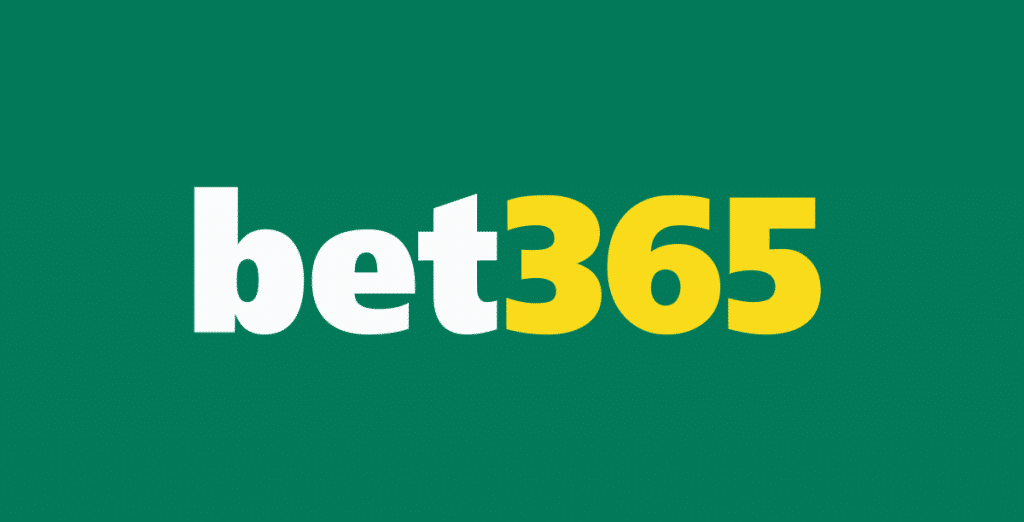 Bet365 vs Ladbrokes vs Betfair: Australian betting sites comparison