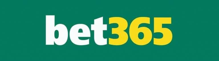 Bet365 Bonus Code Australia