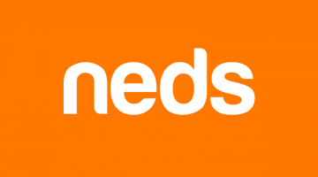 Neds Referral Code Apr 2021 – ENTER STAR