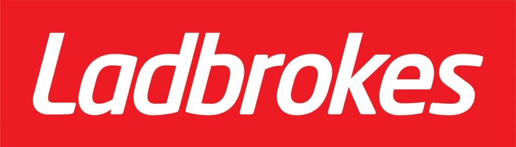 Ladbrokes Australia Registration Offers