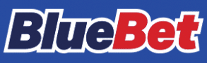 BlueBet Review Oct 2021